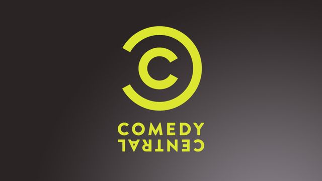 Comedy central presents amy schumer online dating 2