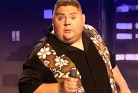 GABRIEL IGLESIAS PRESENTS STAND-UP REVOLUTION