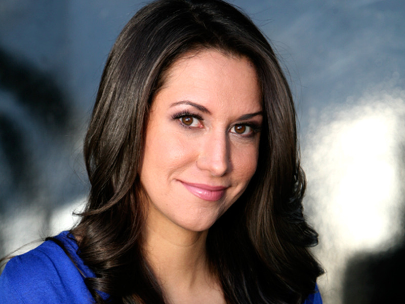 Rachel Feinstein Stand Up Comedian Comedy Central Stand Up