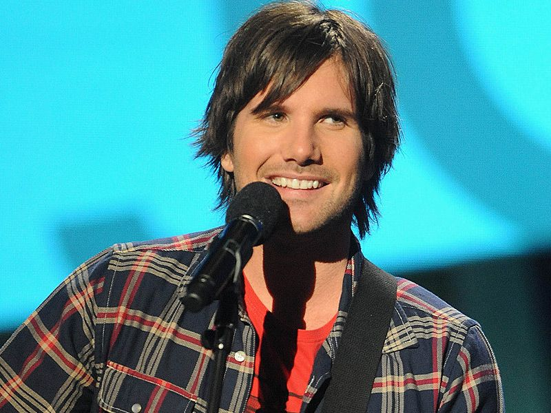 jon lajoie pop song
