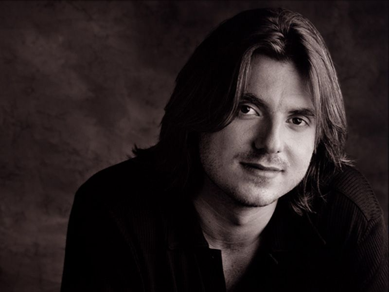mitch hedberg acid joke