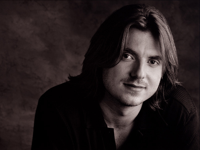 Mitch Hedberg Stand Up Comedian Comedy Central Stand Up