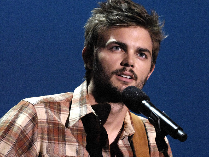 Nick Thune Stand Up Comedian Comedy Central Stand Up