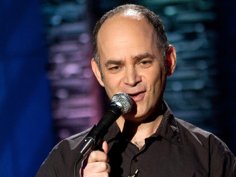 Todd Barry Stand Up Comedian Comedy Central Stand Up