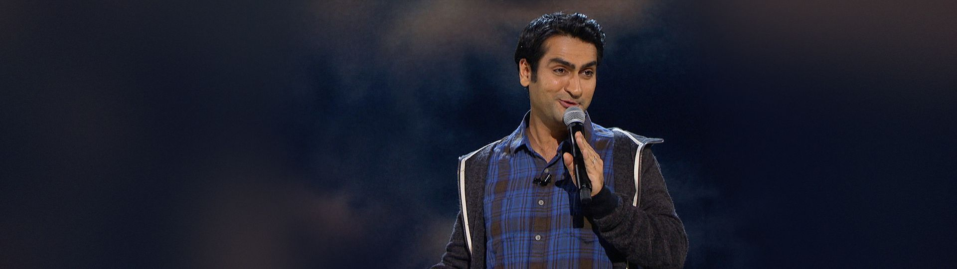 kumail nanjianikumail nanjiani instagram, kumail nanjiani wife, kumail nanjiani walking dead, kumail nanjiani titanfall, kumail nanjiani voice acting, kumail nanjiani and emily v. gordon, kumail nanjiani mass effect, kumail nanjiani twitter, kumail nanjiani stand up, kumail nanjiani wedding, kumail nanjiani imdb, kumail nanjiani, kumail nanjiani podcast, kumail nanjiani x files, kumail nanjiani portlandia, kumail nanjiani net worth, kumail nanjiani emily gordon, kumail nanjiani adventure time, kumail nanjiani conan, kumail nanjiani john mayer