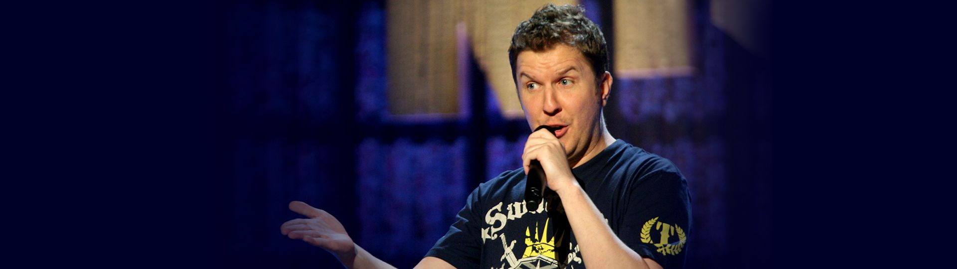 nick swardson too high