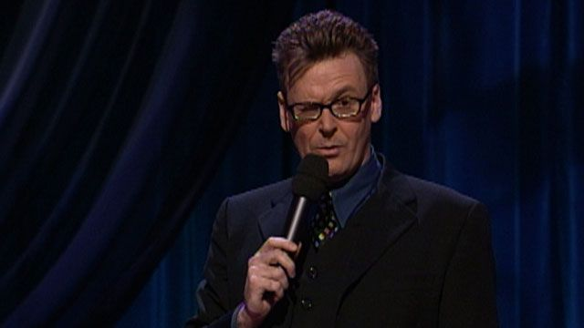 greg proops net worthgreg proops podcast, greg proops stand up, greg proops wiki, greg proops smartest man in the world, greg proops smartest book in the world, greg proops harmontown, greg proops star wars, greg proops wife, greg proops net worth, greg proops film club, greg proops gay, greg proops twitter, greg proops book, greg proops tour, greg proops imdb, greg proops bob the builder, greg proops nightmare before christmas, greg proops youtube, greg proops whose line, greg proops denver