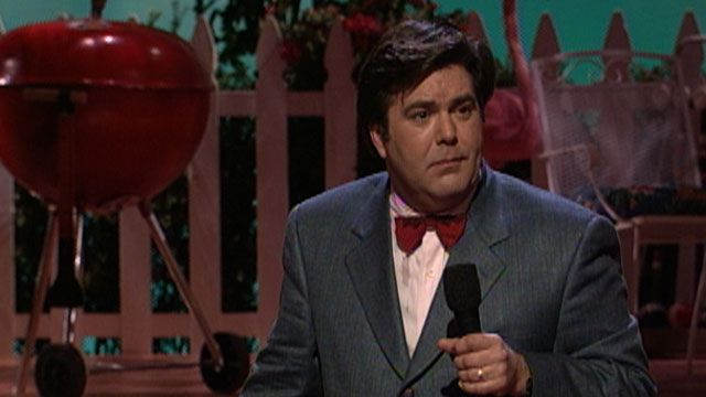 kevin meaney comic
