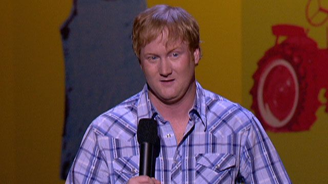 jon reep the fairjon reep football, jon reep, jon reep the fair, jon reep tour, jon reep hemi, jon reep youtube, jon reep comedian, jon reep pool, jon reep net worth, jon reep stand up, jon reep hickory, jon reep wife, jon reep comedy central presents, jon reep river, jon reep referee, jon reep panthers