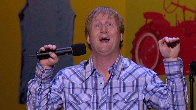 jon reep comedy central presents