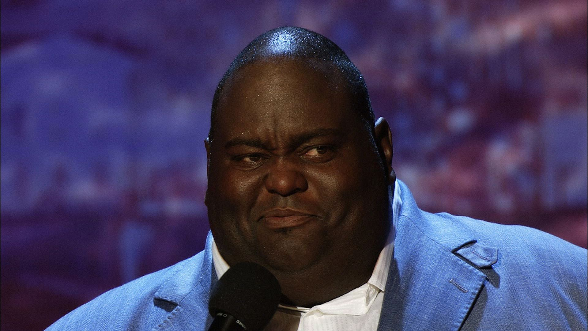 lavell crawford net worth 2014lavell crawford money, lavell crawford wife, lavell crawford, lavell crawford yo mama, lavell crawford stand up, lavell crawford breaking bad, lavell crawford yo momma, lavell crawford momma joke, lavell crawford your mama, lavell crawford mama joke, lavell crawford height weight, lavell crawford imdb, lavell crawford net worth 2014, lavell crawford dad, lavell crawford net worth, lavell crawford grocery store, lavell crawford tour, lavell crawford youtube, lavell crawford weight loss, lavell crawford mom