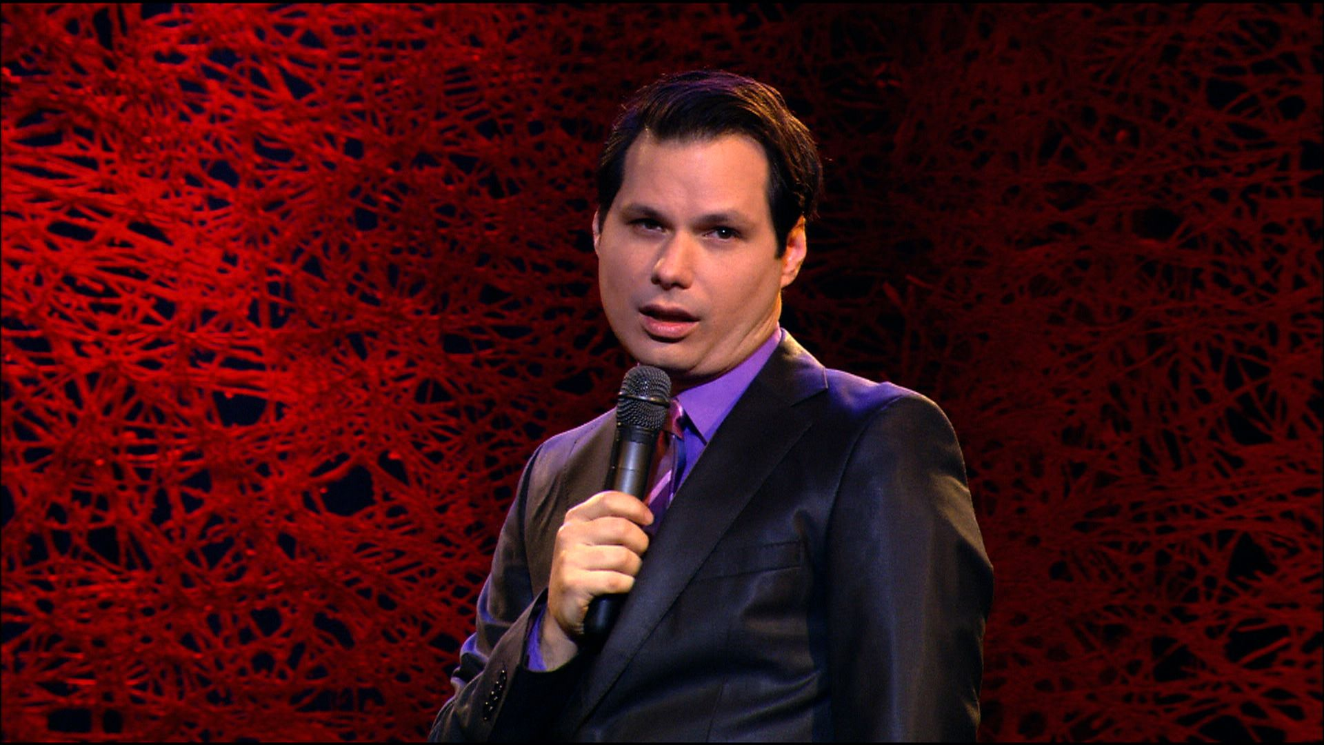 Michael Ian Black Wallpapers animal jokes funny jokes comedy central