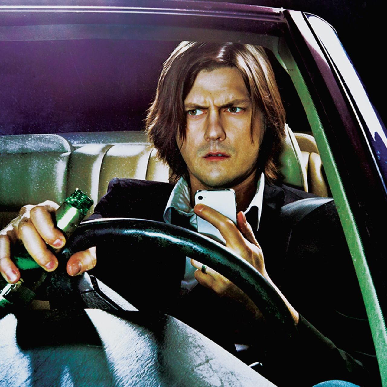 trevor moore what about mouthwashtrevor moore high in church перевод, trevor moore - high in church, trevor moore drunk texts to myself, trevor moore pope rap перевод, trevor moore what about mouthwash, trevor moore opened a law office, trevor moore dinosaur rap, trevor moore show, trevor moore geniuses, trevor moore 2016, trevor moore what about mouthwash lyrics, trevor moore time for guillotines, trevor moore linkedin, trevor moore lyrics, trevor moore nhl, trevor moore the pope rap, trevor moore founding fathers lyrics, trevor moore founding fathers rap, trevor moore the ballad of billy john, trevor moore high in church lyrics