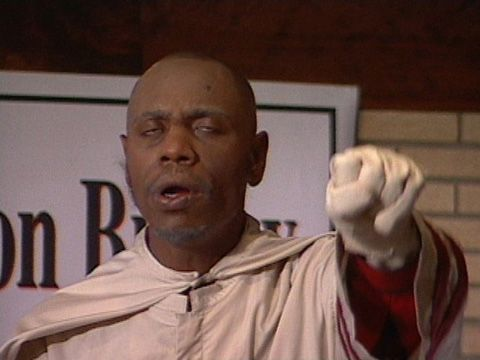 bill bixby dave chappelle