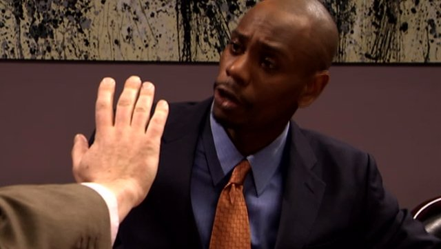 http://comedycentral.mtvnimages.com/images/shows/chappelle/videos/season_2/CHAPPELLE_02_0207_KEEPITREAL_640x360.jpg?quality=0.85&width=640&height=361&crop=true