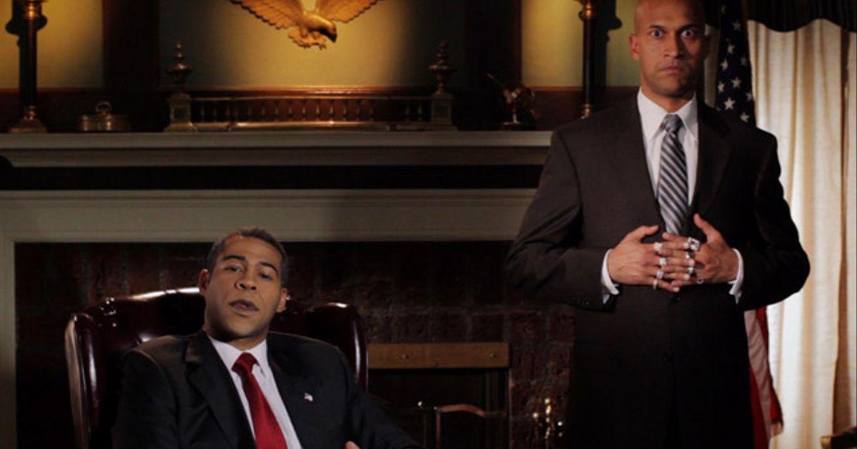 key and peele obama meet greet episode 1
