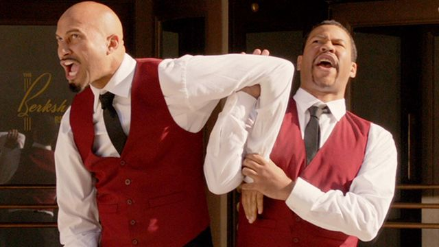 Key And Peele Season 1 Torrent
