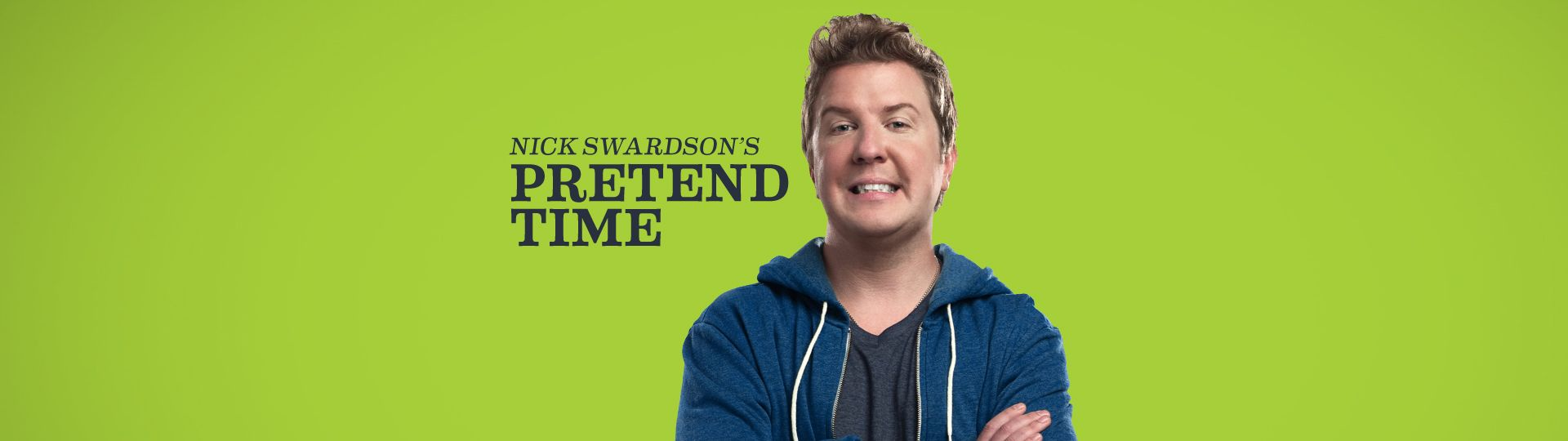 nick swardson massage