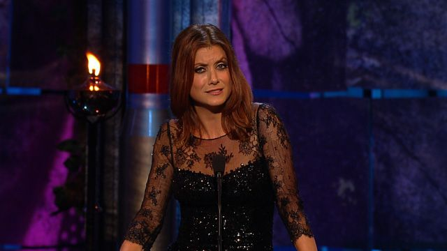 Charlie Sheen Roast Comedians Roast of Charlie Sheen