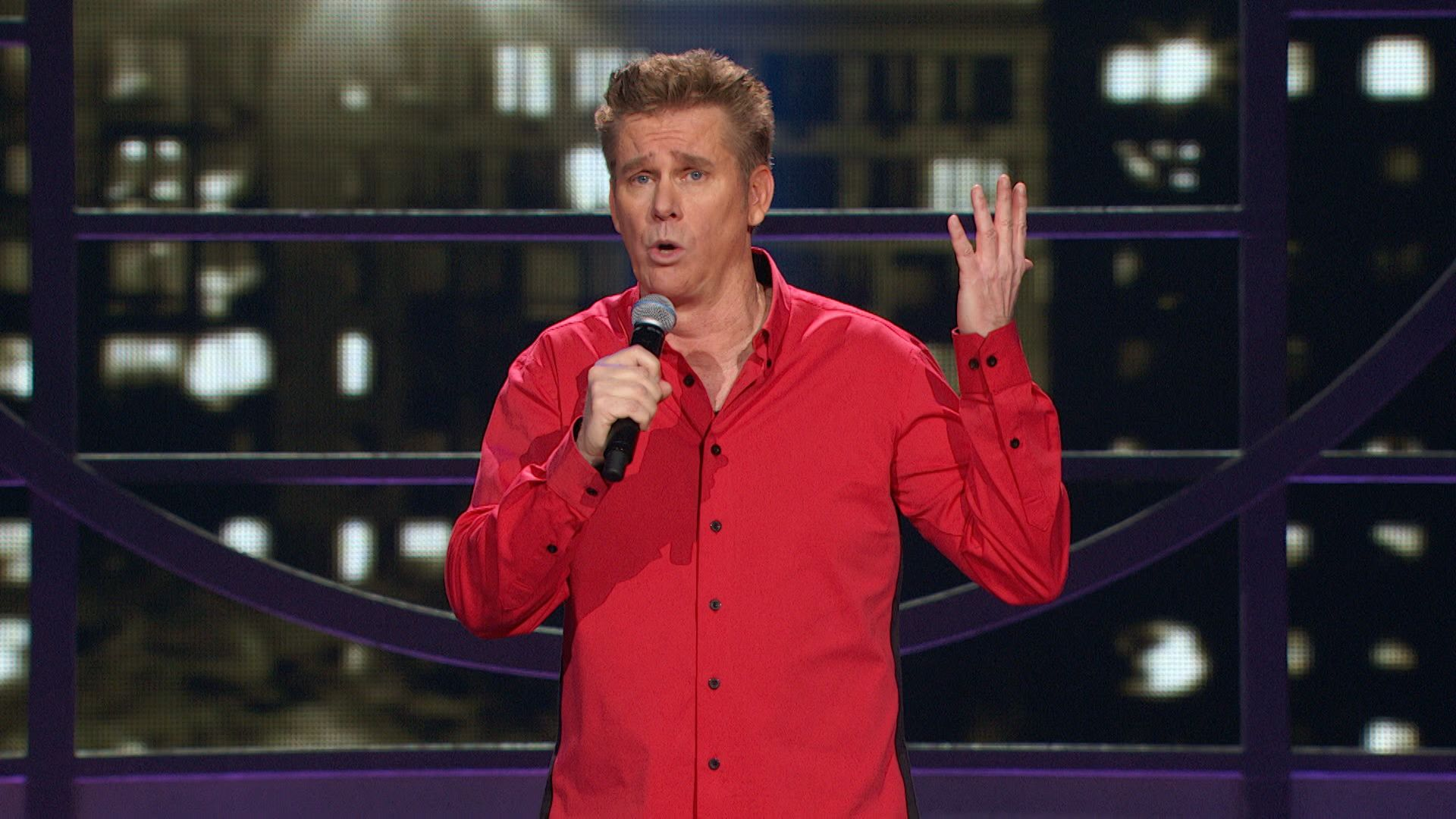 brian regan i before e