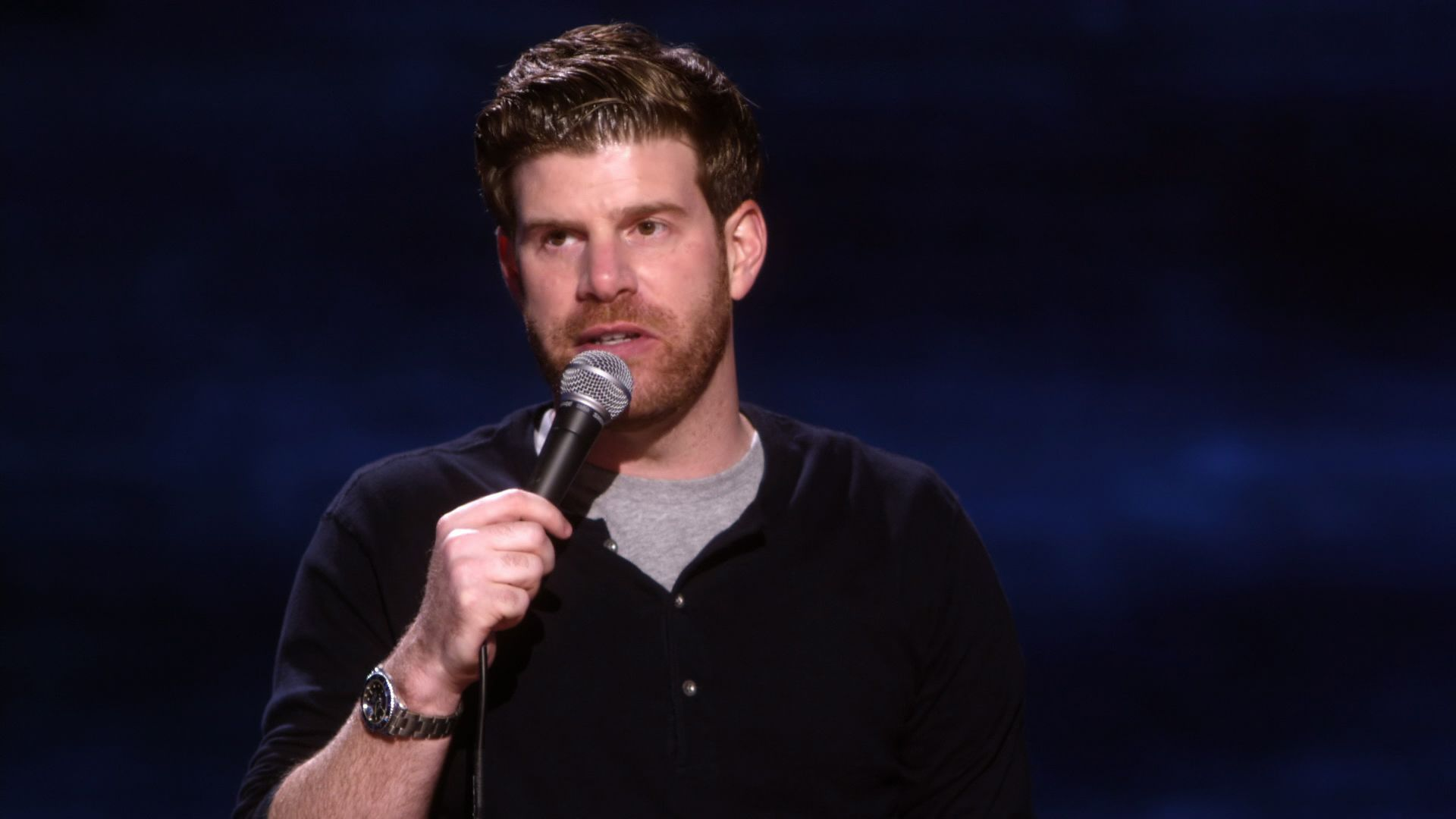 stephen rannazzisi familystephen rannazzisi wife, stephen rannazzisi stand up, stephen rannazzisi roast, stephen rannazzisi height, stephen rannazzisi podcast, stephen rannazzisi david boreanaz, stephen rannazzisi stand up full, stephen rannazzisi tour, stephen rannazzisi imdb, stephen rannazzisi comedy, stephen rannazzisi net worth, stephen rannazzisi breaking dad, stephen rannazzisi the league, stephen rannazzisi youtube, stephen rannazzisi twitter, stephen rannazzisi family, stephen rannazzisi new girl, stephen rannazzisi denver, stephen rannazzisi instagram, stephen rannazzisi wiki