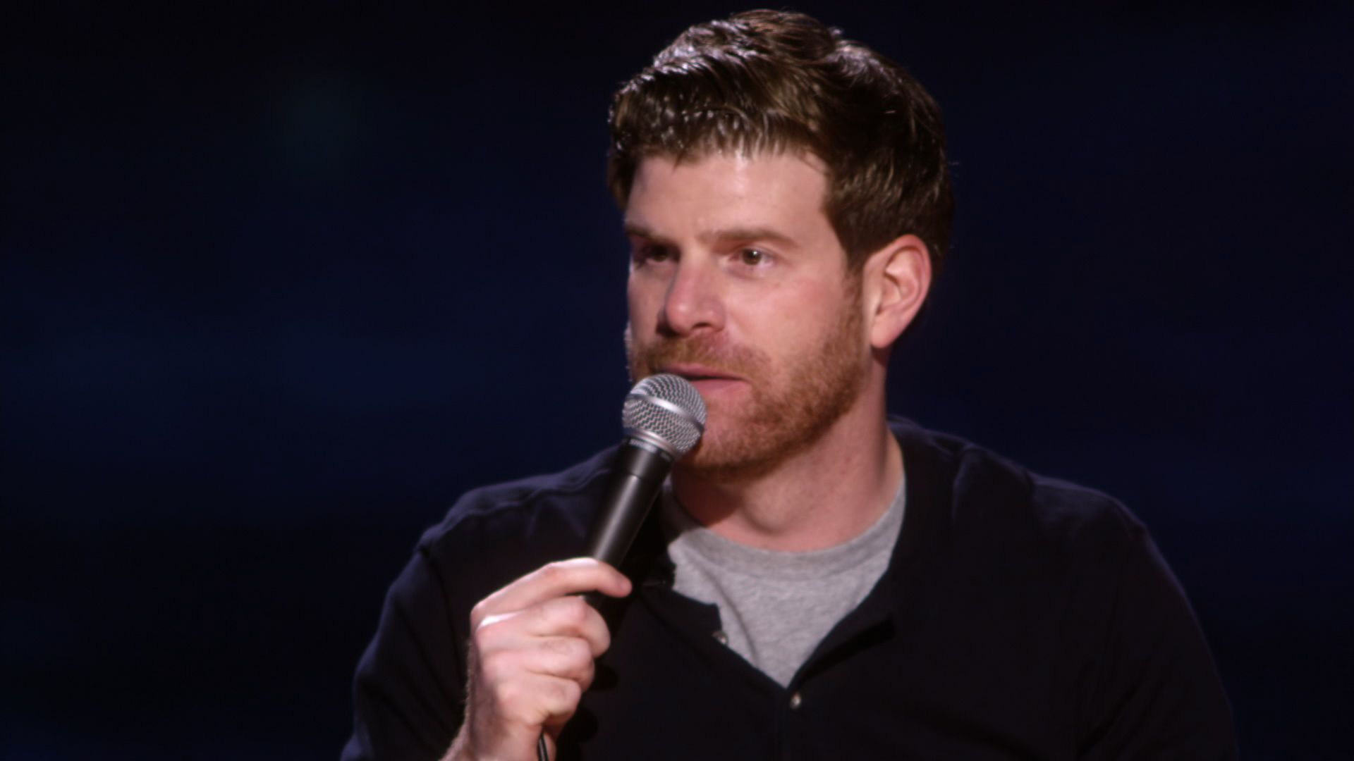 stephen rannazzisi the league