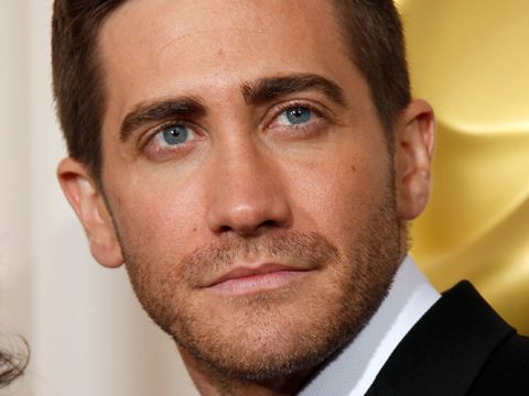 Jake Gyllenhaal is a film actor who first achieved recognition for his ...