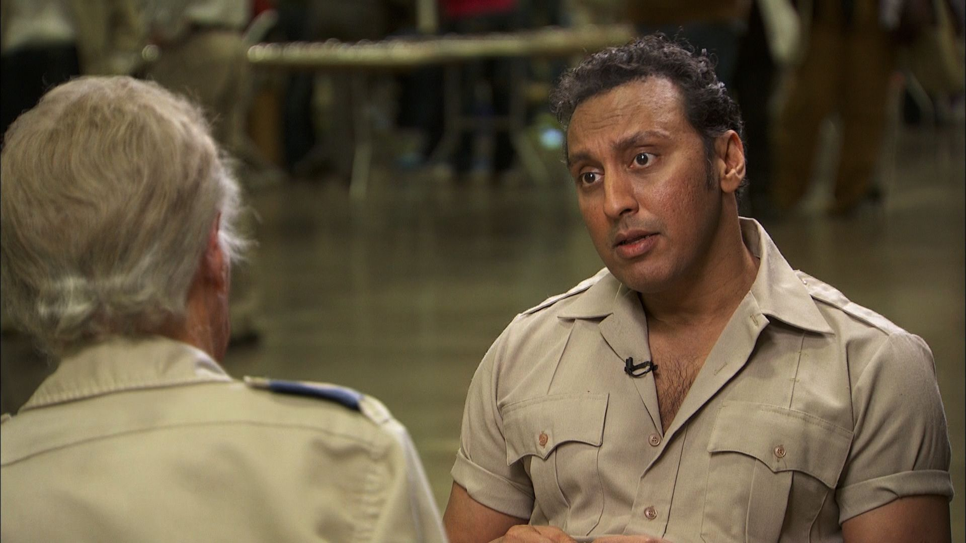 aasif mandvi twitteraasif mandvi daily show, aasif mandvi twitter, aasif mandvi wiki, aasif mandvi instagram, aasif mandvi national geographic, аасиф мандви, aasif mandvi spider man 2, aasif mandvi person of interest, aasif mandvi sex and the city, aasif mandvi married, aasif mandvi net worth, aasif mandvi imdb, aasif mandvi movies and tv shows, aasif mandvi book, aasif mandvi don yelton, aasif mandvi girlfriend, aasif mandvi healthcare, aasif mandvi youtube, aasif mandvi hbo, aasif mandvi interview