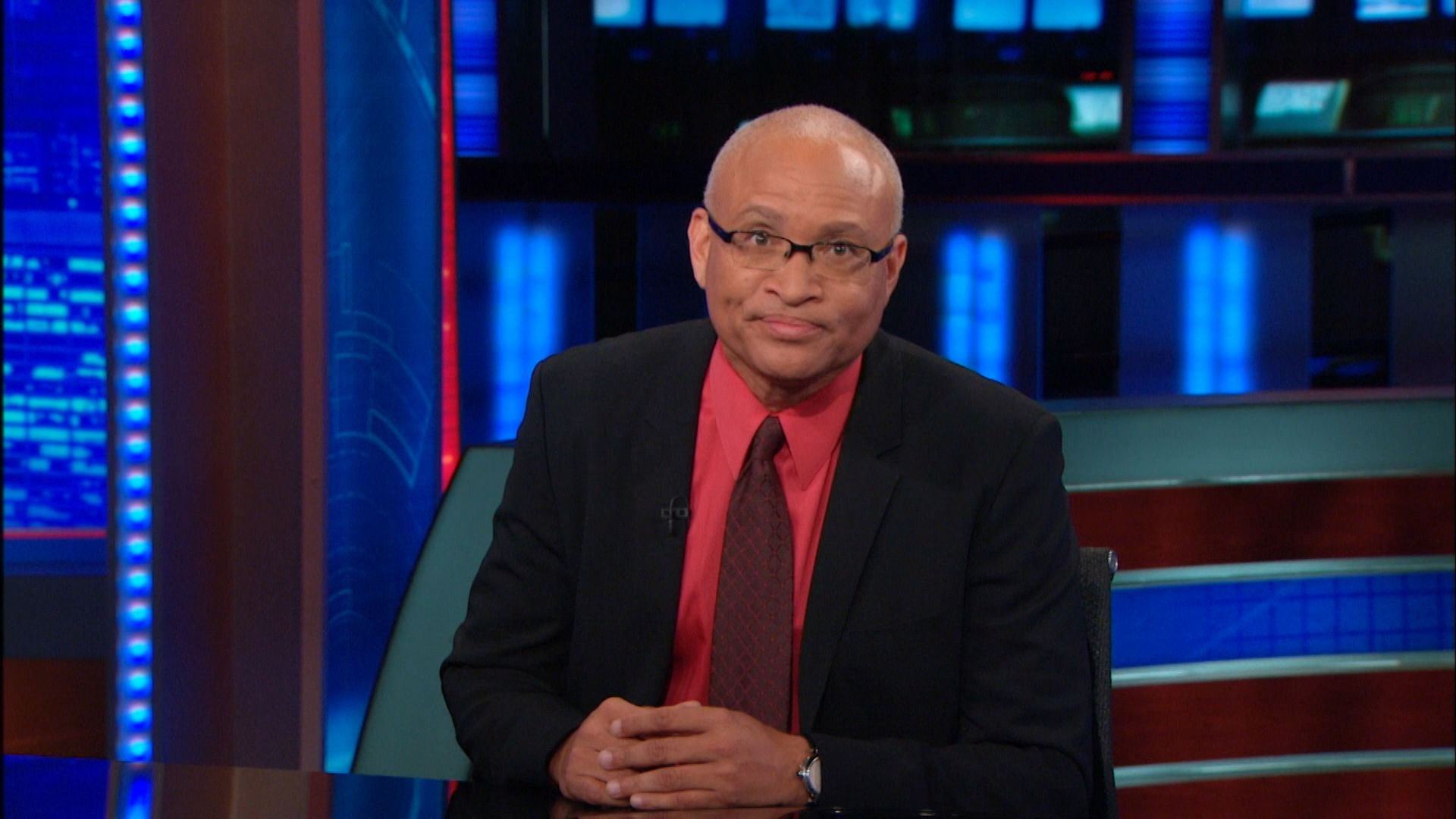 larry wilmore bill cosbylarry wilmore young, larry wilmore twitter, larry wilmore wiki, larry wilmore, larry wilmore nightly show, larry wilmore daily show, larry wilmore minority report, larry wilmore youtube, larry wilmore imdb, larry wilmore fresh prince, larry wilmore catholic, larry wilmore ratings, larry wilmore net worth, larry wilmore wife, larry wilmore height, larry wilmore bill cosby, larry wilmore tickets, larry wilmore bernie sanders, larry wilmore confederate flag, larry wilmore review