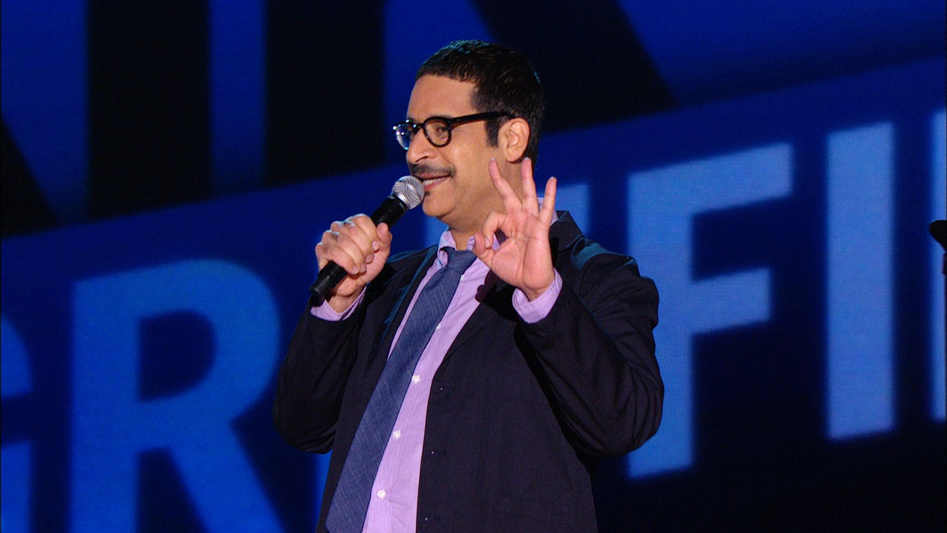 The Half Hour: Erik Griffin - Workaholics Fans