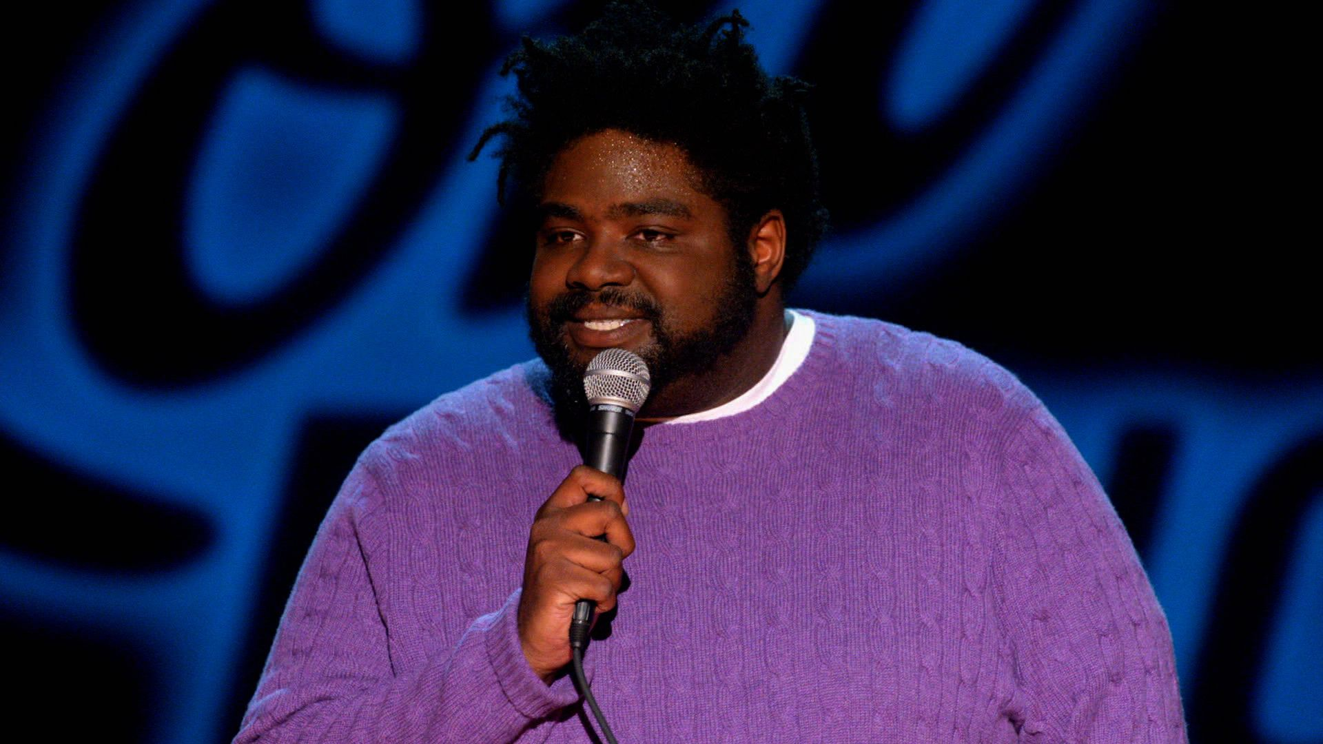 ron funches autismron funches trolls, ron funches hair up, ron funches weight loss, ron funches lose weight, ron funches, ron funches stand up, ron funches instagram, ron funches twitter, ron funches autism, ron funches wrestling, ron funches the half hour, ron funches tour, ron funches son, ron funches net worth, ron funches wife, ron funches laugh, ron funches shirt, ron funches youtube, ron funches new girl, ron funches imdb