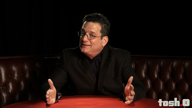 andy kindler i wish i was bitterandy kindler twitter, andy kindler wife, andy kindler podcast, andy kindler imdb, andy kindler tour, andy kindler stand up, andy kindler particular show, andy kindler height, andy kindler hulu, andy kindler net worth, andy kindler wiki, andy kindler youtube, andy kindler pixar, andy kindler i wish i was bitter, andy kindler seth meyers, andy kindler trump, andy kindler dr katz, andy kindler letterman, andy kindler instagram, andy kindler conan