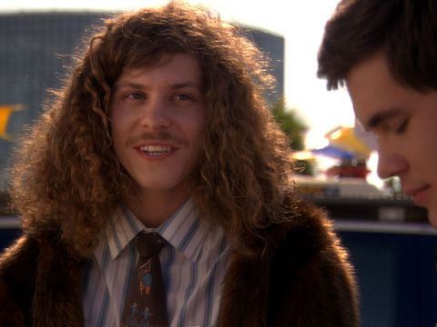 Workaholics: We Be Ballin'