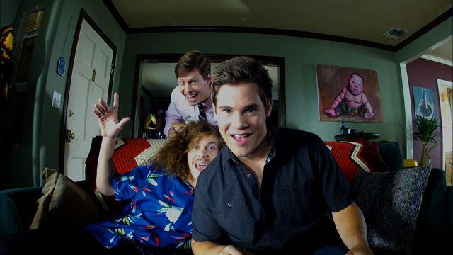 Workaholics Season 3 Episode 16 Torrent