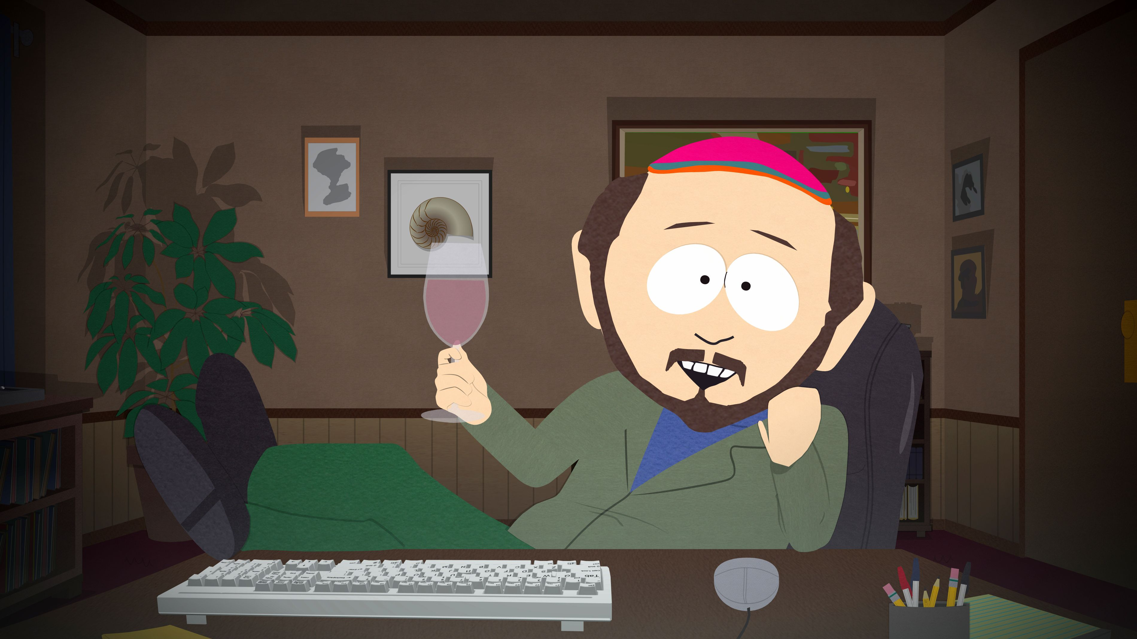 south-park_2003_the-damned_gerald_1.jpg