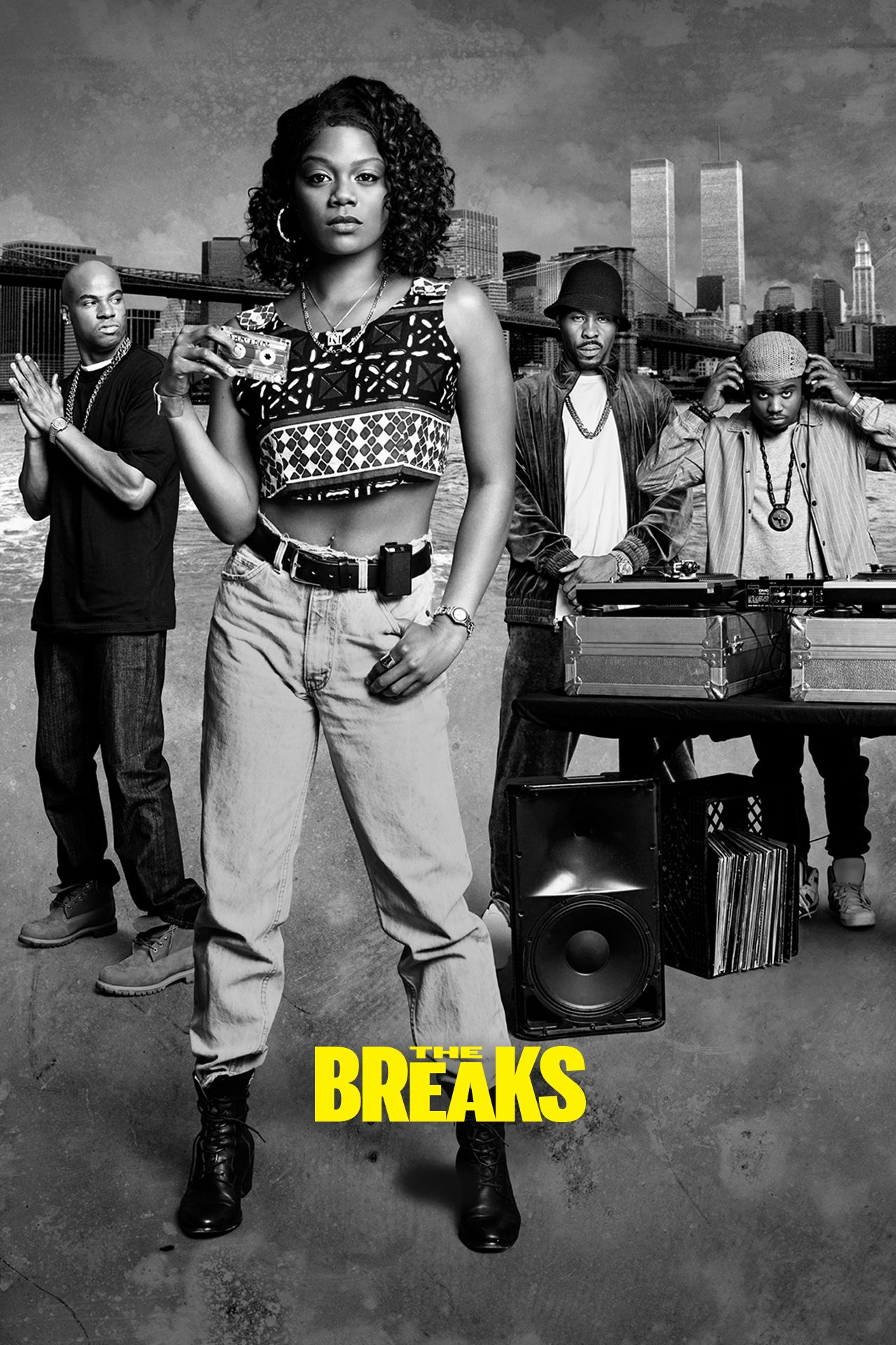 watch vh1 the breaks movie online free