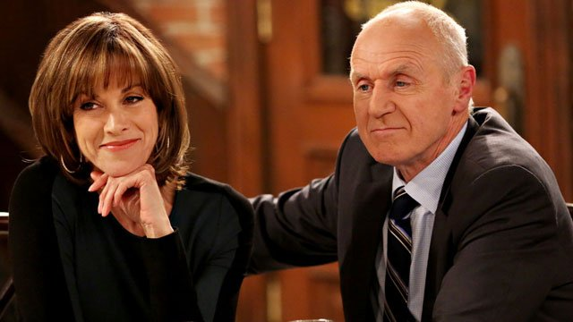 Hot In Cleveland Season 4 Ep 15 The Proposal Full Episode