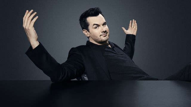 the jim jefferies show series comedy central official site cc com