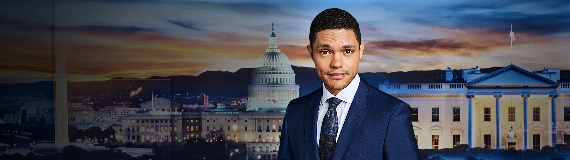 the daily show full episodes free