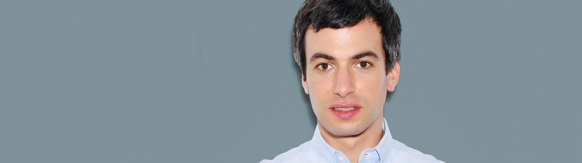 Watch nathan for you online free season 1