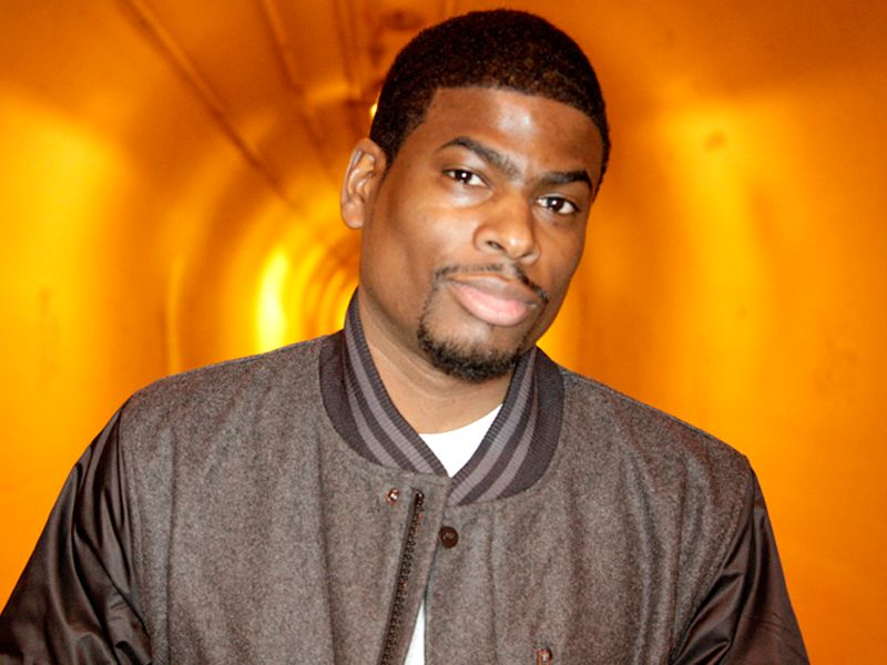 Damien Lemon Stand Up Comedian Comedy Central Stand Up