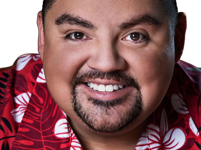 Latin Comedian 25