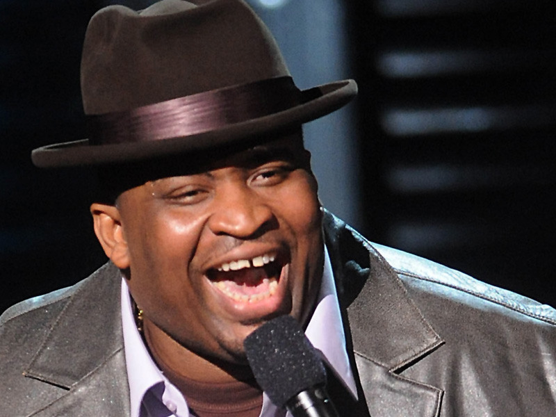 patrice o 39 neal stand up comedian comedy central stand up. Black Bedroom Furniture Sets. Home Design Ideas
