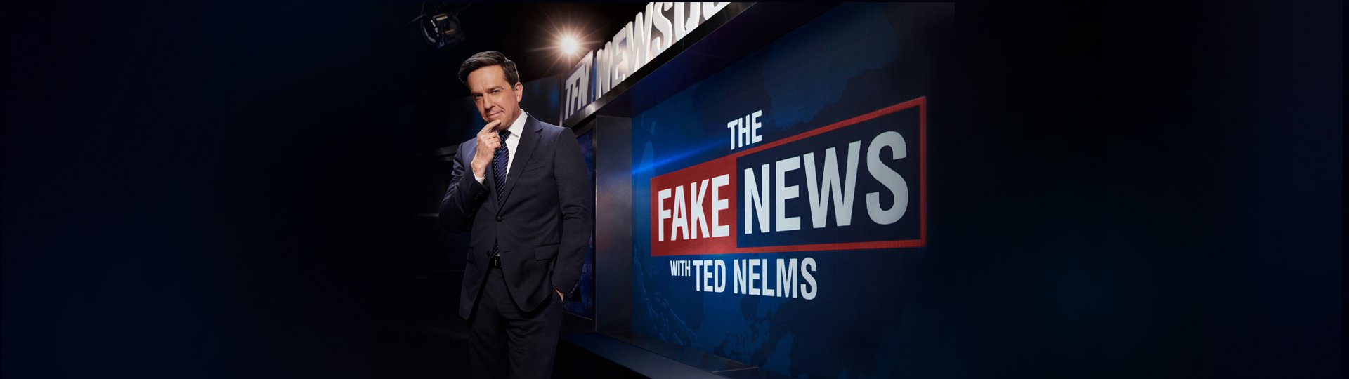 The Fake News