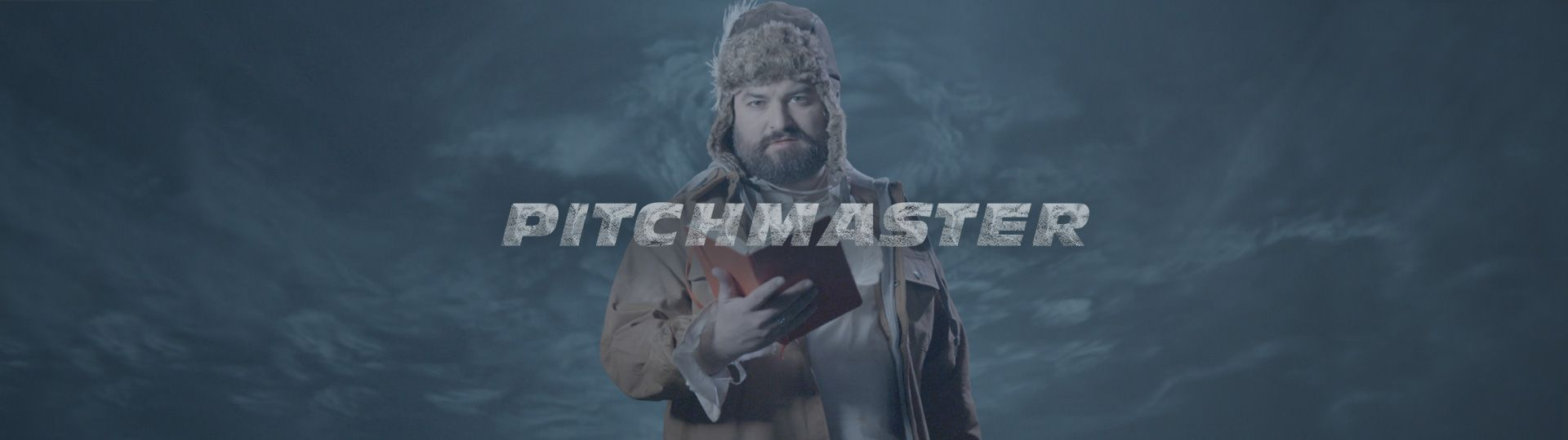 Pitchmaster on FREECABLE TV