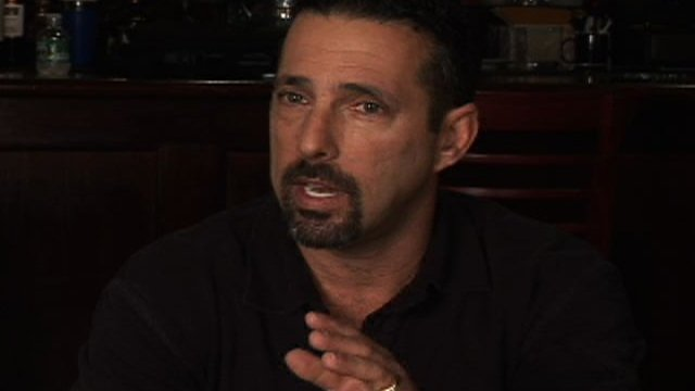 Rich Vos Young