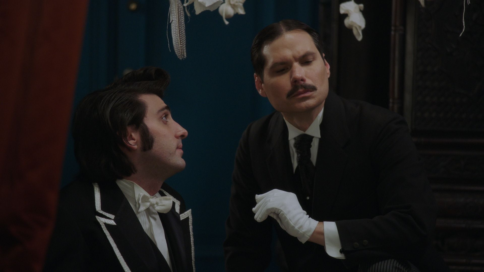 Another Period - Series | Come...
