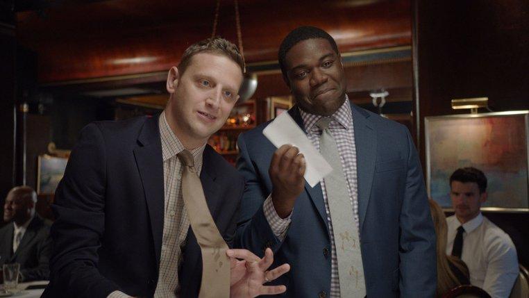 Detroiters - Series | Comedy Central Official Site | CC com