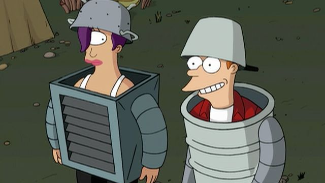 futurama_01_0105_going_robot_640x360.jpg