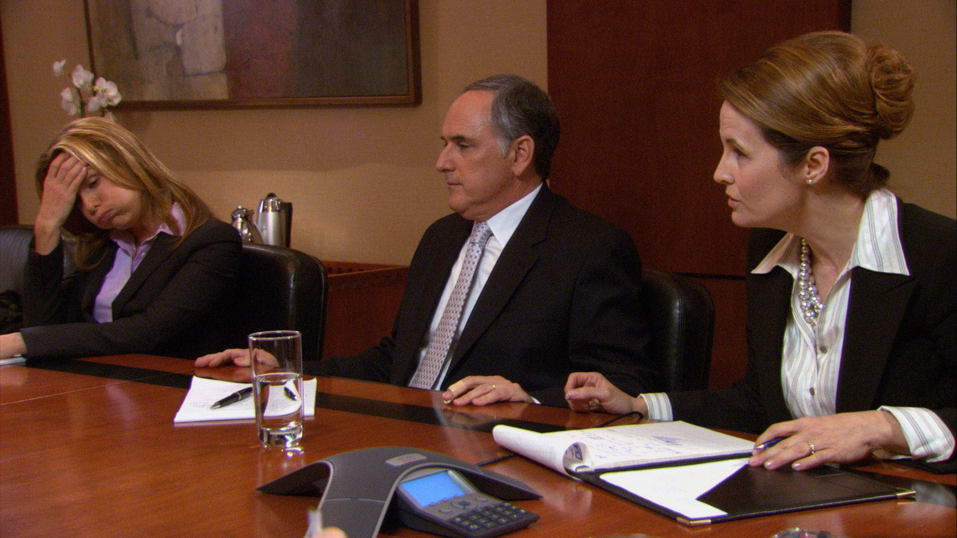 The office season 4 ep 12 the deposition full episode comedy central - The office episodes season 4 ...
